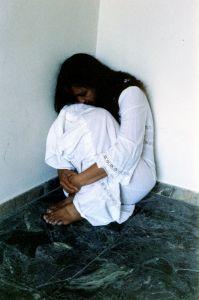30 consejos para superar la depresi n - Consejos para superar la depresion ...