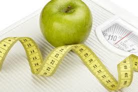 Marca y menú dieta cetogénica
